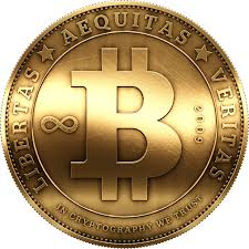 FCA - Bitcoin