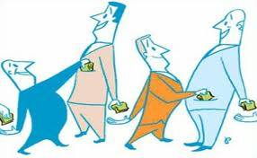 FCA -bribery circle