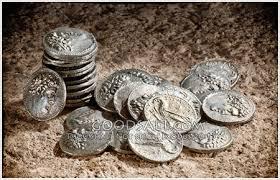 FCA - silver bribe