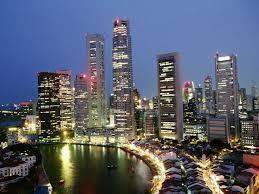 FCA - Singapore