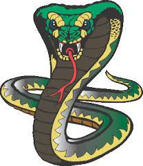 FCA - cobra