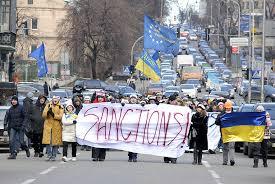 FCA - KYIV Sanctions banner