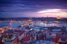 FCA - Turkey