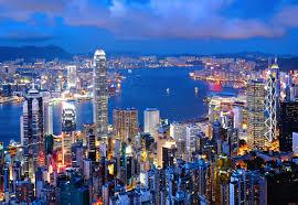 FCA - Hong Kong