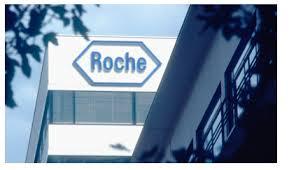 FCA - Roche