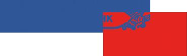 FCA - Tempbank logo_25_years_rus