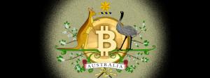 FCA-BitcoinAustralia
