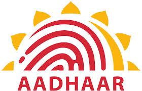 FCA - aadhaar