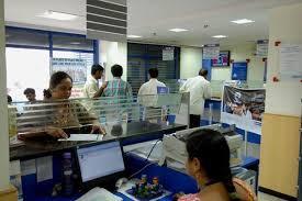 FCA - Bank India