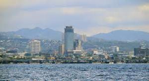FCA - Cebu