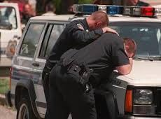 FCA - cry cops