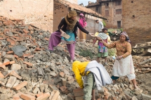 http://www.irinnews.org/report/101476/psychologists-stay-home-nepal-doesn-t-need-you