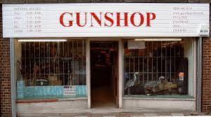 FCA - gunshop